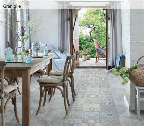 Piastrelle In Klinker - piastrelle klinker domus linea graniglie pavimenti esterni