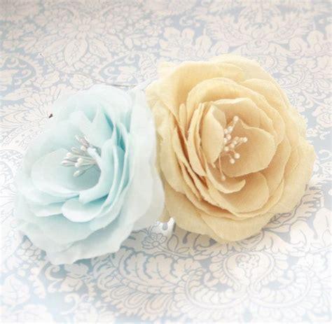 Handmade Flowers Tutorial - 41 best handmade flower tutorials for weddings images on