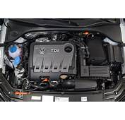 2001 Nissan Sentra Coolant Temperature Sensor Location