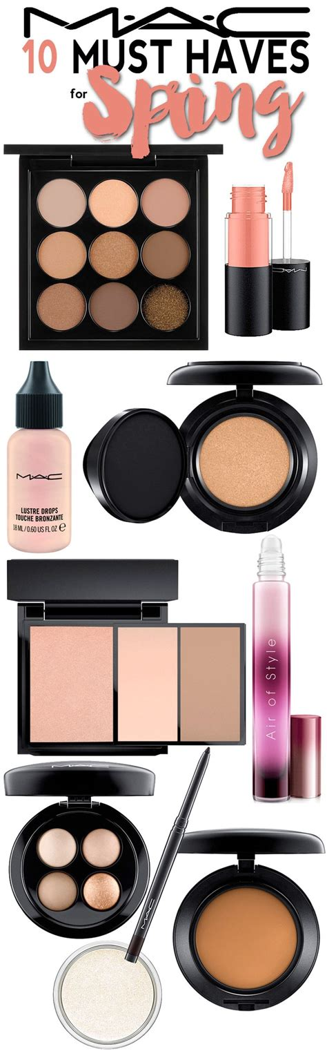 best for mac 25 best ideas about makeup cosmetics on mac