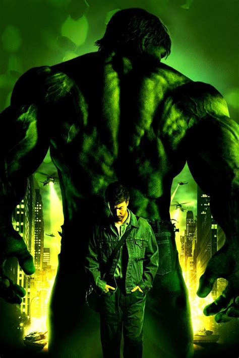 wallpaper iphone hd hulk the hulk simply beautiful iphone wallpapers