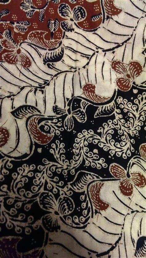 textile pattern indonesia 106 best batik songket indonesia images on pinterest