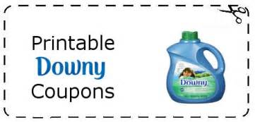 Downy Unstopables Air Freshener Coupons Downy Unstopables Coupon 2017 2018 Best Cars Reviews