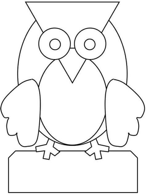 owl printables for kindergarten pinterest the world s catalog of ideas