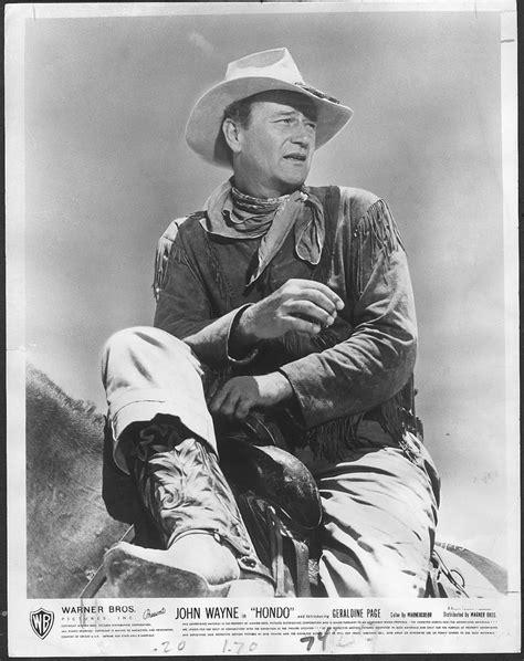 film western john wayne in italiano old movie star photos 10 handpicked ideas to discover in