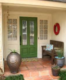 what color to paint front door exterior wood door decorating with paint to personalize