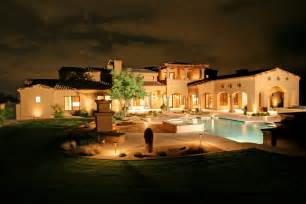 new homes in paradise valley az paradise valley arizona jpg osterman realtor