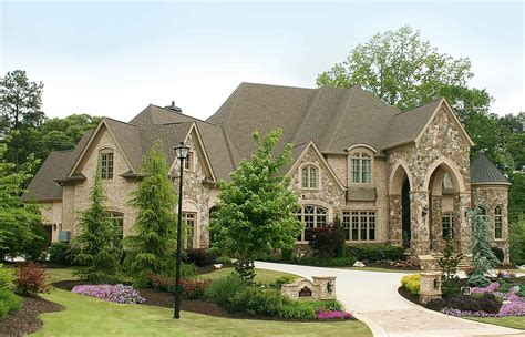 custom home alex custom homes luxury custom new home builder atlanta