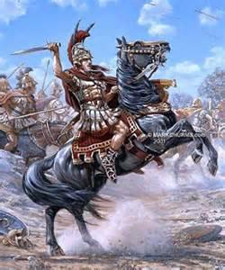 alexandrie le site de liaison coll 232 ge marcel pagnol
