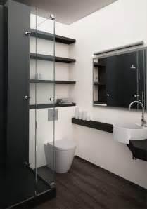 bien agencer une salle de bain