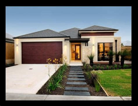 best 25 modern front yard ideas on pinterest modern landscape design large house numbers and