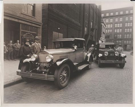 auto upholstery grand rapids mi 98 best images about grand rapids 1920s on pinterest
