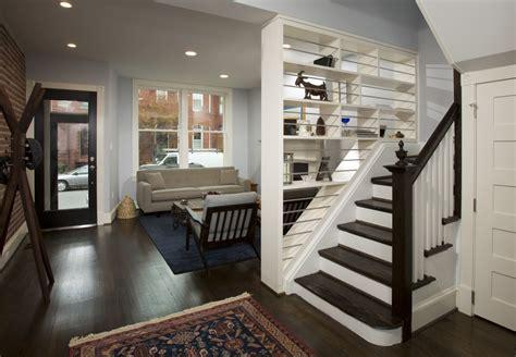 ordinary Row House Kitchen Design #1: 32-930x644.jpg