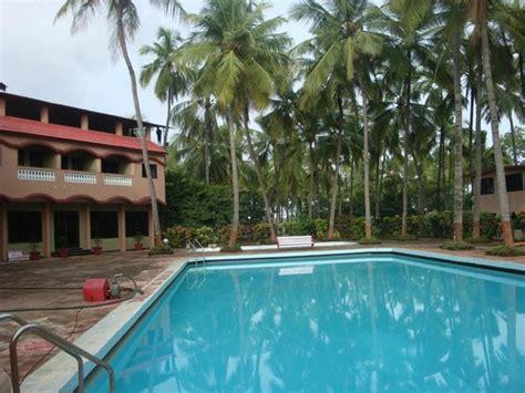 Cottage Virar Cottages With Pool Maharashtra by Pearline Resort Dahanu India Hotel Reviews Tripadvisor