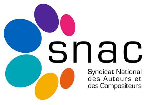 Snac It by Snac Fr Le Site Des Auteurs