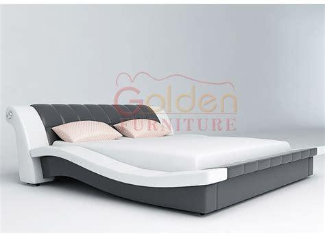latest furniture modern bed design modern bedroom latest double bed designs 2879 buy