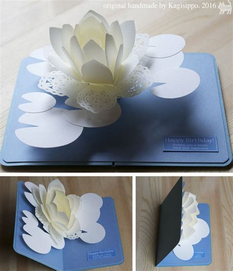 diy pop up card templates best 25 pop up cards ideas on diy popup cards
