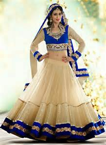 Indian royal wedding bridal wear long anarkali fancy frocks dresses