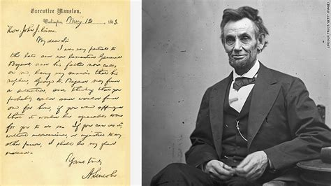 indeed lincoln how abraham lincoln tried to get someone a feb 12 2016