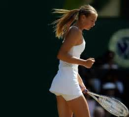 Exhibit B Sharapovas Crotch by Photos Of A Walrus Sitting On Top Of Russian Sub And