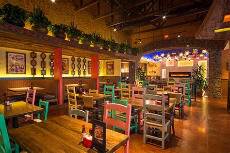 Gringos Mexican Kitchen by Like Our Own Press In House The Story Of Gringo