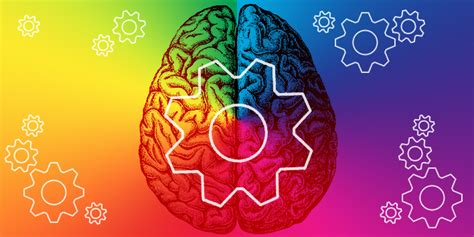 brain color ultimate guide to color psychology