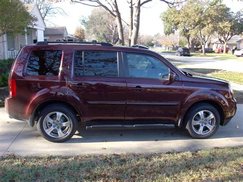 2015 honda pilots for sale used honda pilot for sale cargurus used cars new cars
