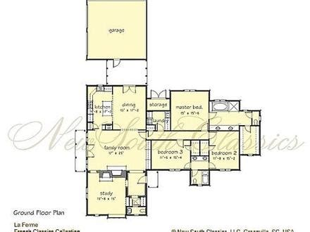 storybook cottage plans english cottage stone cottage house small english cottage