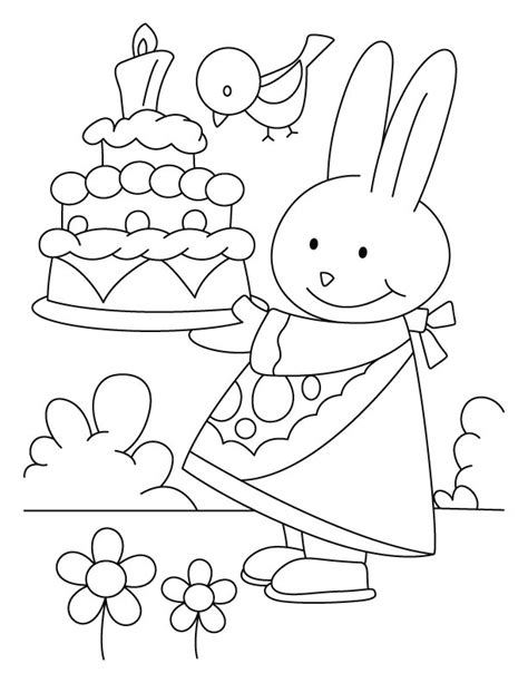 happy birthday papa coloring page happy birthday papa pages coloring pages