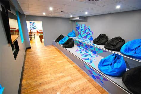 room hostel melbourne flinders backpackers in melbourne australia find cheap hostels and rooms at hostelworld