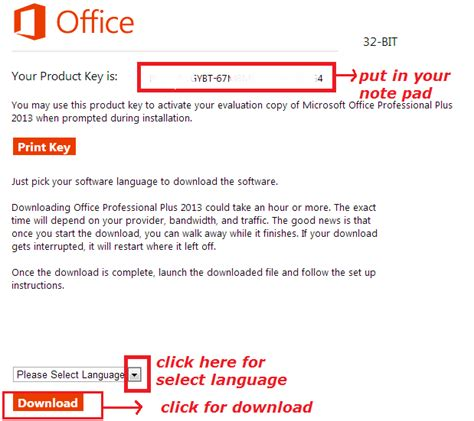 Microsoft Office Professional Plus 2013 Product Key by Free Computer Tips Tricks How To Get Free Microsoft