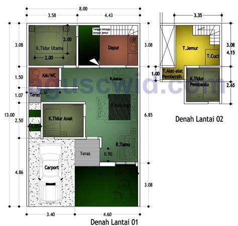 design rumah warung minimalis desain rumah minimalis terbaru