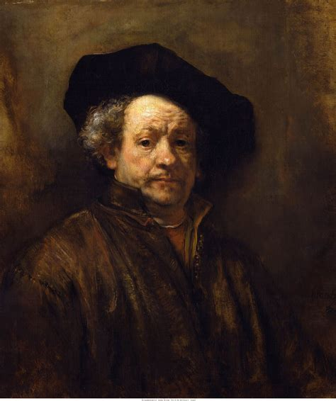rembrandts universe his art some masterpieces from the public domain rembrandt daystar