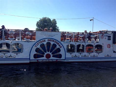 boat shop wroxham wroxham hoveton norfolk broads