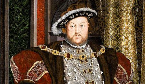 tudor king did henry viii suffer same brain injury as some nfl players