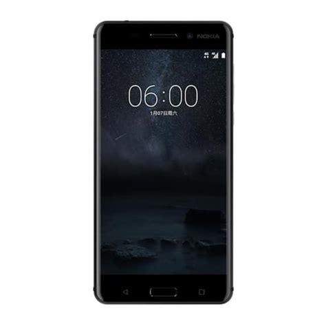 Hp Nokia X2 00 Tahun harga nokia 6 dan spesifikasi april 2018