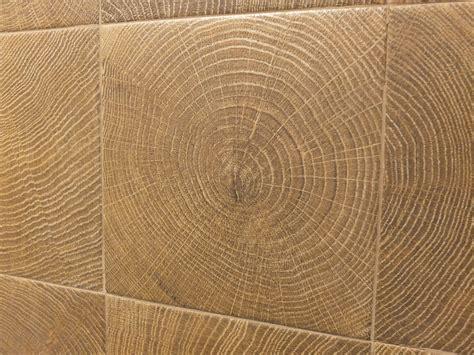 Unique Tile by Unique Floor Tile Home Decor