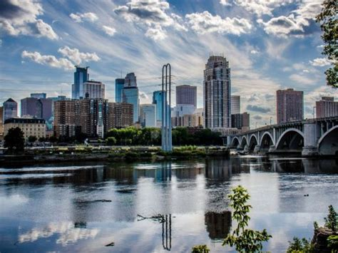 top hairstlyist in twin citoes twin cities makes top 20 in best places to live rankings