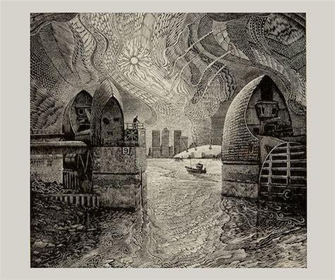 thames barrier art studios bbc arts summer exhibition result