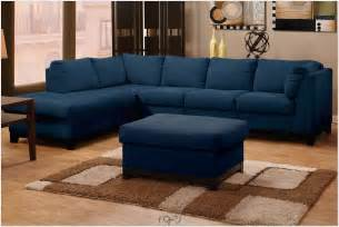 Brown Kitchen Canisters sofa royal blue sectional leather reclining sofa brown