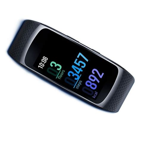 samsungs gear wearable devices  work  iphones