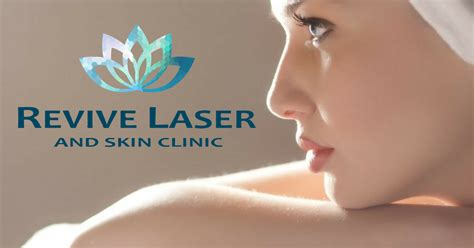 the laser treatment clinic specialists in laser skin care laser hair removal calgary revive laser skin clinic