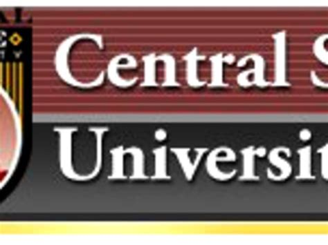 www comfort inn com gear up fc at central state university on vimeo