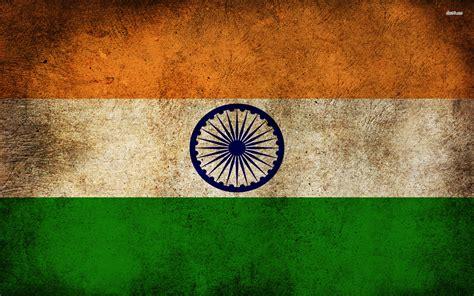 indian flag digital art digital art