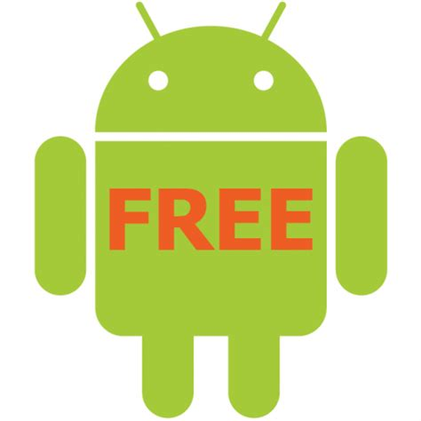 Freeware android freeware freewareandroid twitter