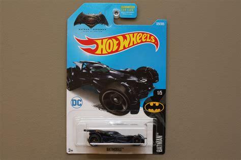 Wheels The Bat Batman Series 2017 Navy Blue wheels 2017 batman batmobile batman vs superman of justice navy blue