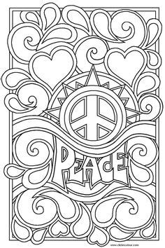 crayola coloring page ornament christmas ornament coloring page free coloring pages