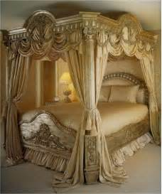 Beautiful Canopy Bedroom Sets Furniture Trends 2013 Wallpapers Pictures