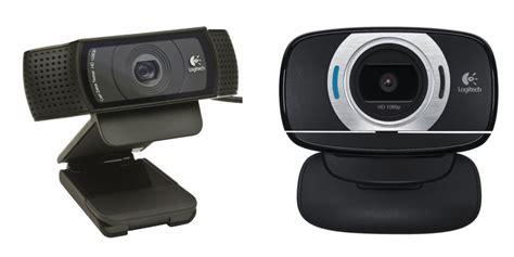 test web cam webcam test preisvergleiche testsieger die top 5