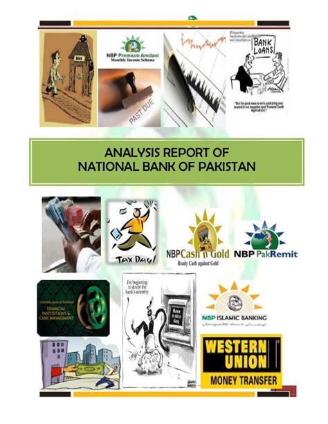 national bank of pakistan home loan national bank of pakistan analysis report